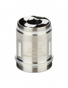 Vapeston X3 Turbo Coil for Maganus Cloud Blaster 0