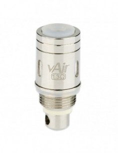 VapeOnly vAir Coil for BEAM 5pcs 0
