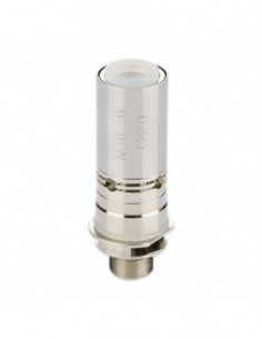 Innokin Prism S Coil for T20S 0