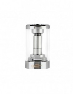 Eleaf GS Air-M Replacement Glass Tube 4ml 0