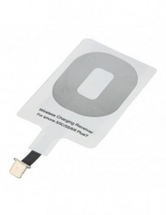 Wireless Charging Receiver for Smart Phone 0