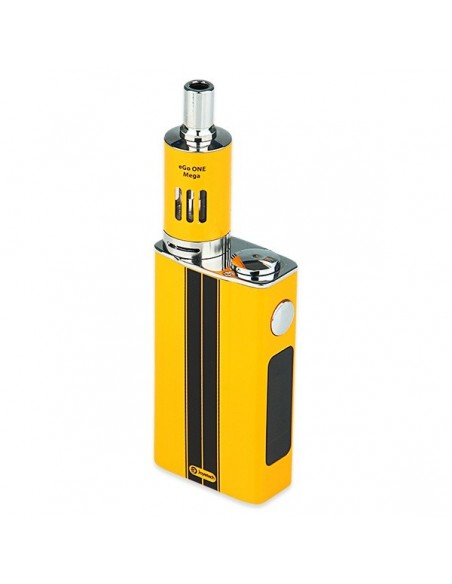 Joyetech eVic-VT VW Full Kit 5000mAh 5