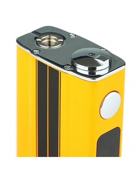Joyetech eVic-VT VW Full Kit 5000mAh 7
