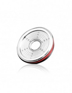Aspire Revvo Replacement Coil 3pcs 0
