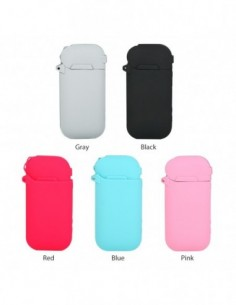 Vapesoon Silicone Case for IQOS 1
