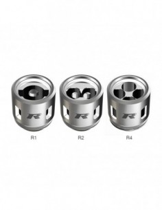 REV Drift Replacement Coil 3pcs 0
