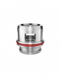 Vaporesso GT Core Adapter 0