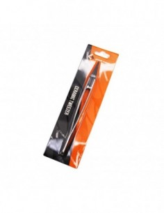 Geekvape Ceramic Tweezer for E-cig DIY 0