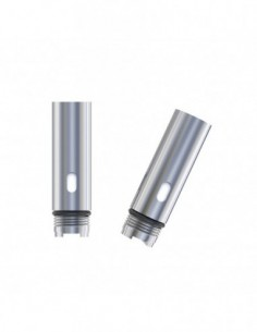 Vaporesso CCELL Coil for Orca Solo 5pcs 0