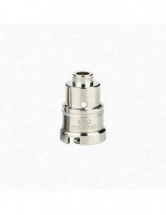 VapeOnly Arcus 2 Replacement Coil 5pcs 0