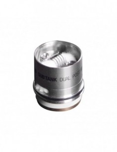 VGOD PRO SubTank Replacement Coil 5pcs 0