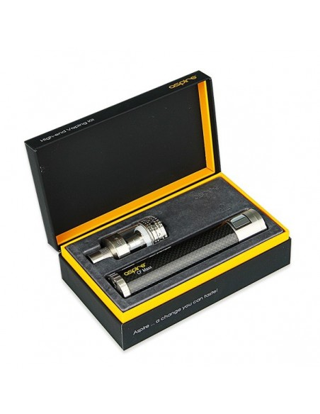 Aspire Elite Kit 3000mAh 3