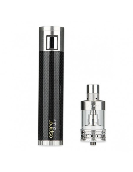 Aspire Elite Kit 3000mAh 5