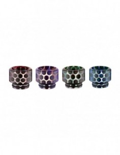 Sailing Resin 810 Drip Tip SL225 0