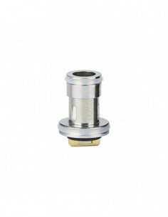 VapeOnly Dwarf Replacement Coil 5pcs 0