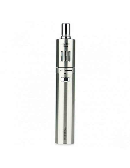 Joyetech eGo ONE Mega Kit 2600mAh 3