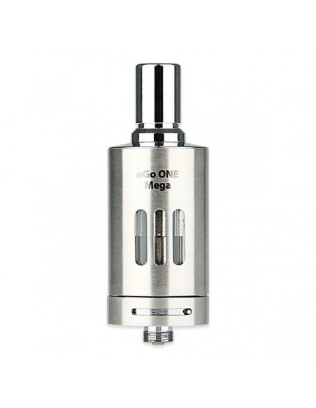 Joyetech eGo ONE Mega Kit 2600mAh 7
