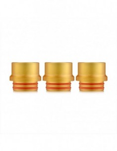 Sailing Drip Tip for TFV8/TFV12/Kennedy/Goon 528 PEI-7 0