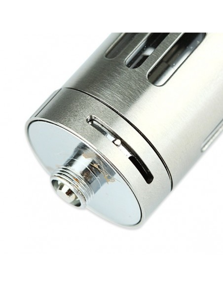 Joyetech eGo ONE Mega Kit 2600mAh 9