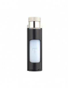 DOVPO Topside Squonk Bottle 10ml 0