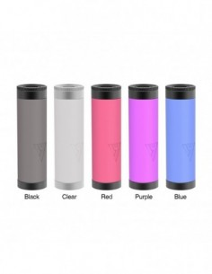 Desire Rage Flask Liquid Dispenser 7ml 0