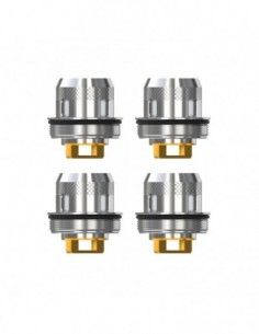 Ehpro M 101 Replacement Coils 4pcs 0