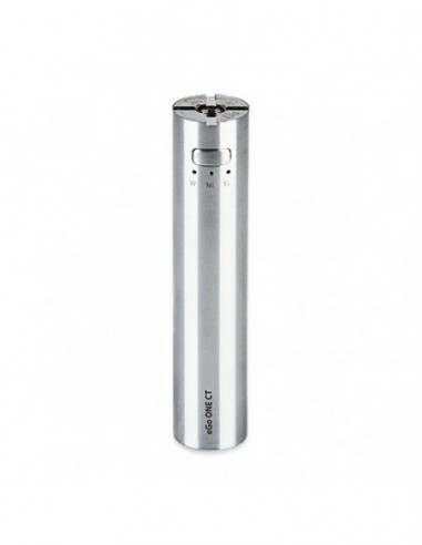 Joyetech eGo One CT Starter Kit 2200mAh 0