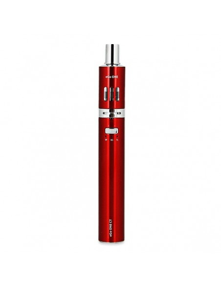 Joyetech eGo One CT Starter Kit 2200mAh 7