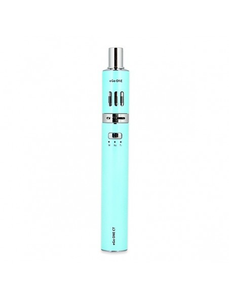 Joyetech eGo One CT Starter Kit 2200mAh 8