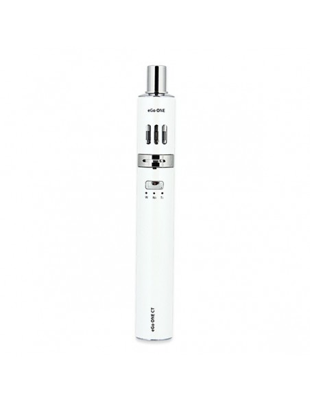 Joyetech eGo One CT Starter Kit 2200mAh 9