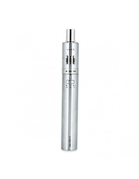 Joyetech eGo One CT Starter Kit 2200mAh 10