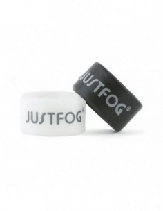 JUSTFOG Rubber Band for P14A/C14/Q14/Q16/Q16C 10pcs 0