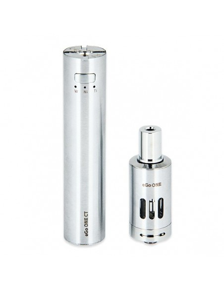 Joyetech eGo One CT Starter Kit 2200mAh 11