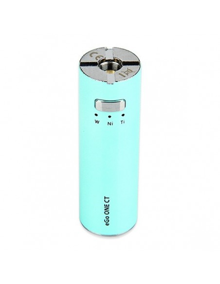 Joyetech eGo One CT Starter Kit 1100mAh 0