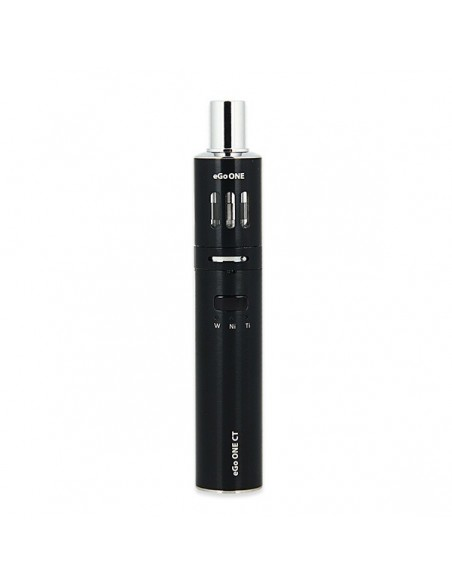 Joyetech eGo One CT Starter Kit 1100mAh 4