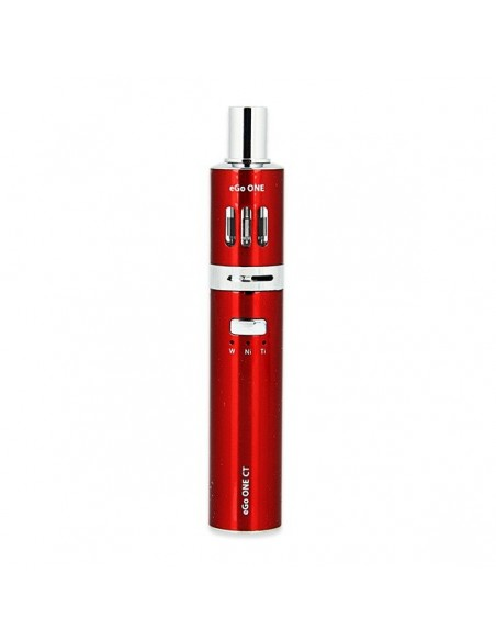 Joyetech eGo One CT Starter Kit 1100mAh 5