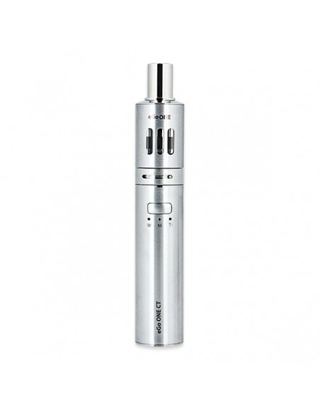 Joyetech eGo One CT Starter Kit 1100mAh 6