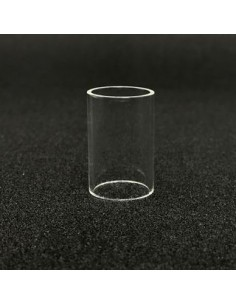 Pyrex Glass Tube for JUSTFOG Q16 1.9ml 3