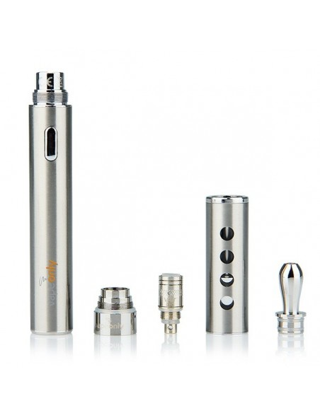 VapeOnly vCat Starter Kit 650mAh 2