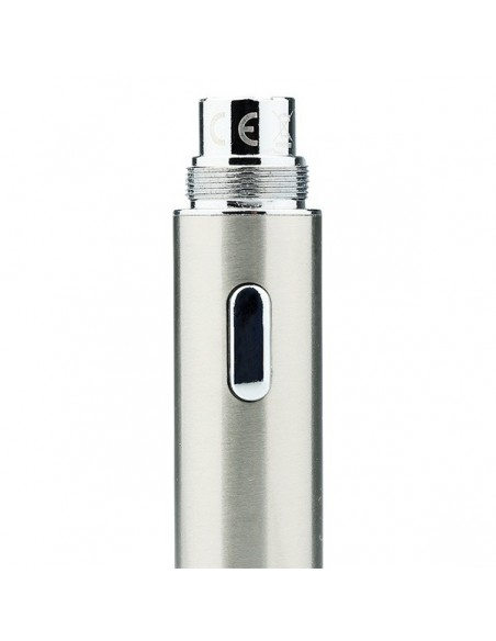 VapeOnly vCat Starter Kit 650mAh 8