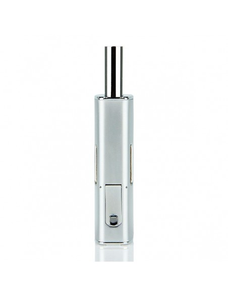 Joyetech eGrip 20W VW Kit Silver 1500mAh 2