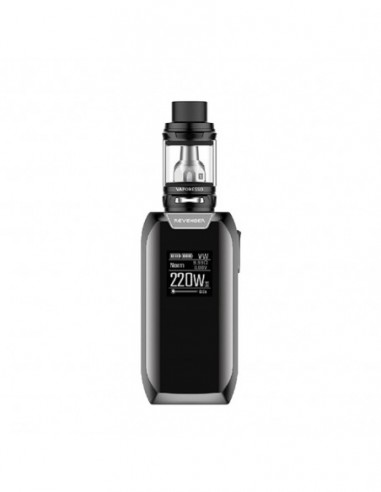 Vaporesso Revenger X 220W with NRG TC Kit 0