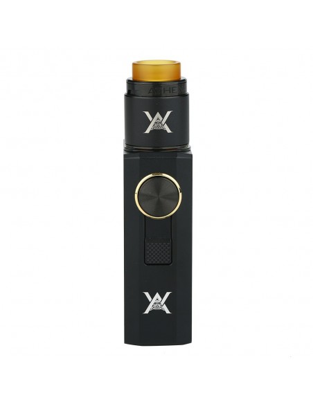 GeekVape Athena Squonk Kit with BF RDA 0