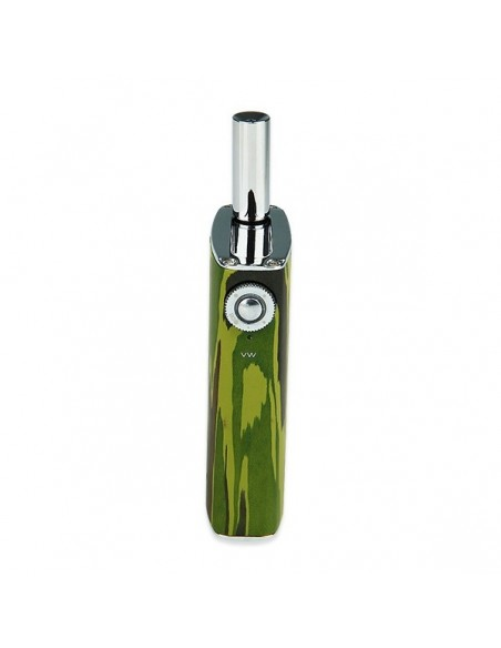 Joyetech eGrip 20W VW Kit Camo 1500mAh 2