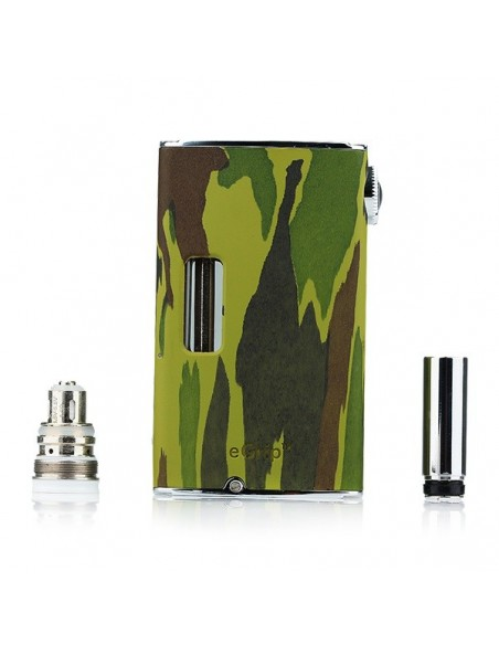Joyetech eGrip 20W VW Kit Camo 1500mAh 6
