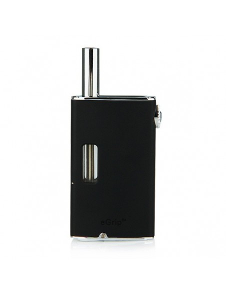 Joyetech eGrip 20W VW Kit Black 1500mAh 2