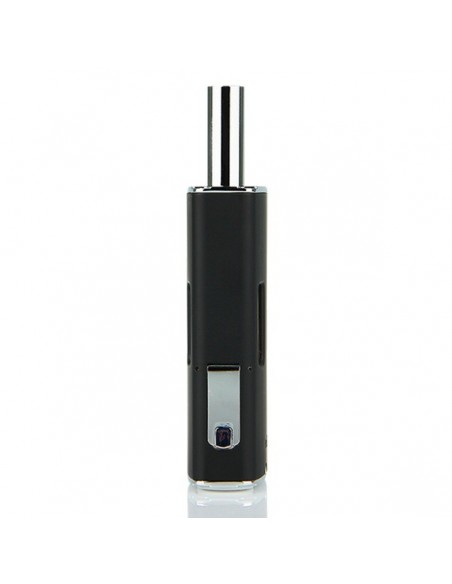 Joyetech eGrip 20W VW Kit Black 1500mAh 4