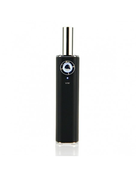 Joyetech eGrip 20W VW Kit Black 1500mAh 11