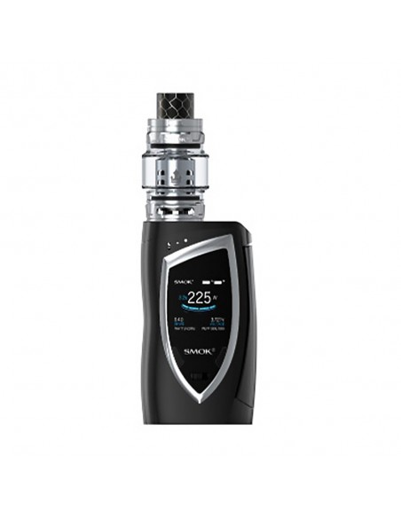 SMOK Devilkin 225W with TFV12 Prince TC Kit 3