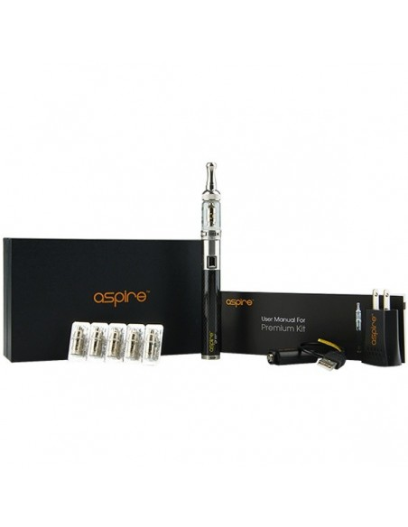 Aspire Premium Kit 1000mAh 1